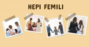 Hepi-femili-–-tematski-stand-up-show