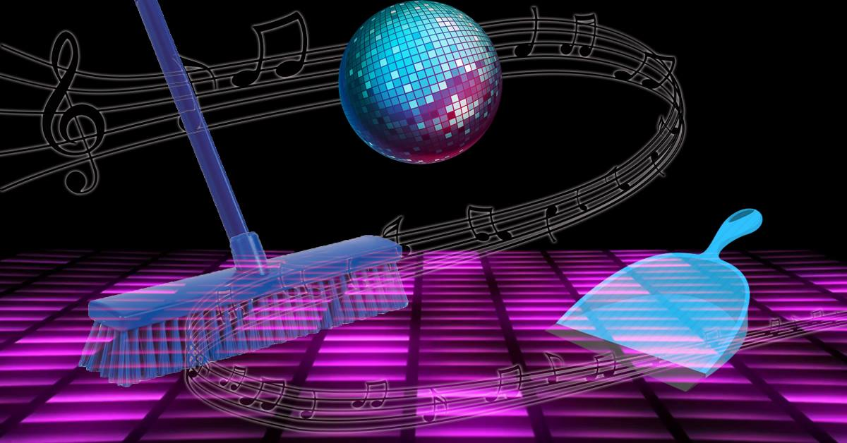 Mugla - muzičko glazbeni kviz + Partwish feat MissShuffle