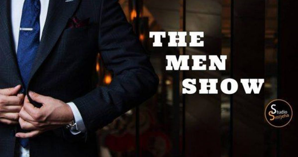 The-men-show---Tematski-stand-up-show