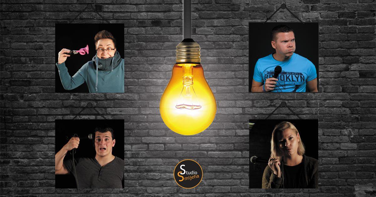 Improv night - večer improvizacijske komedije_2