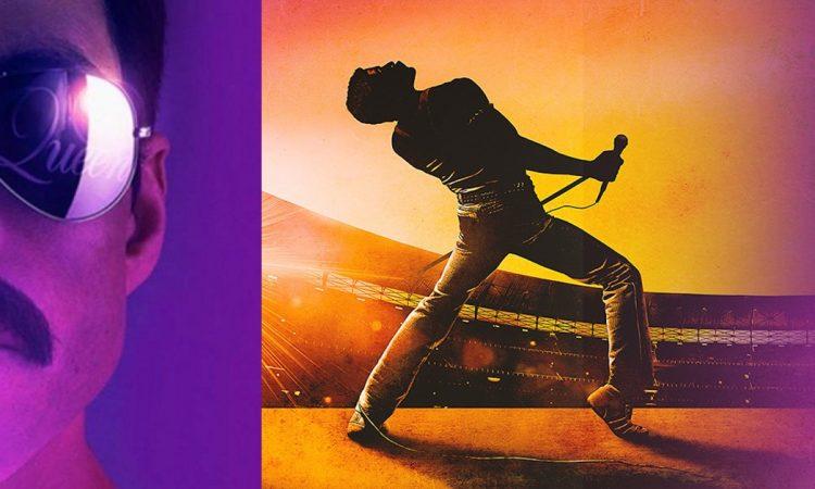 Bohemian Rhapsody Pub Quiz in English