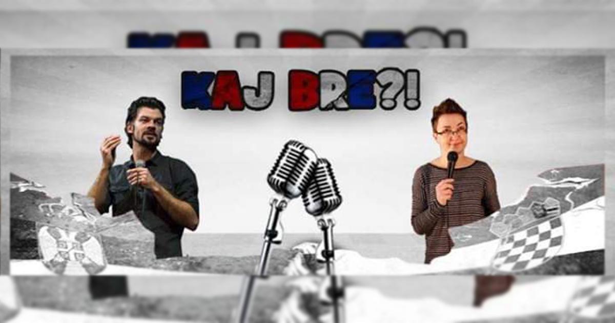 KAJ-BRE-tematski-stand-up-show