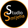 Studio Smijeha