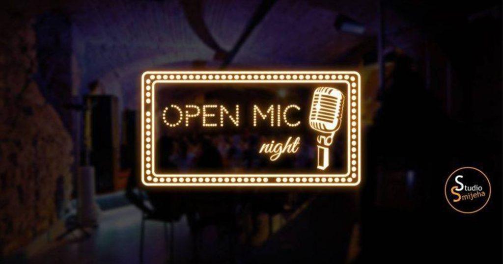I-hate-Mondays-stand-up-večer-otvorenog-mikrofona