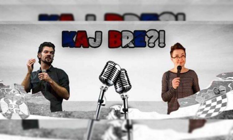 Rijeka---KAJ-BRE-tematski-stand-up-show