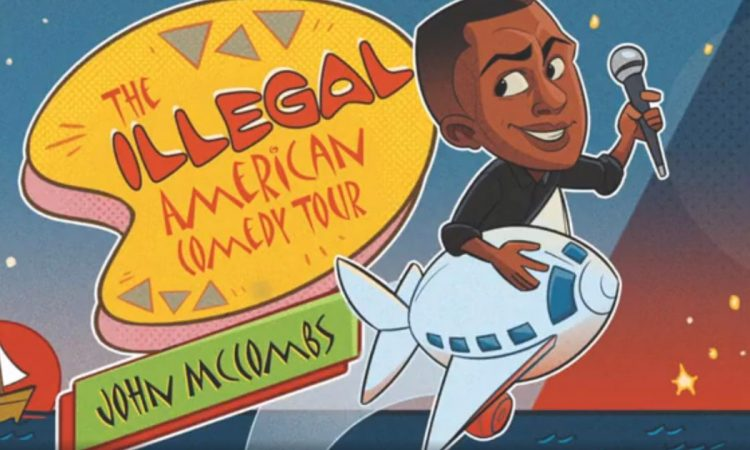 Illegal-American---John-McCombs-(USA)-stand-up-in-English